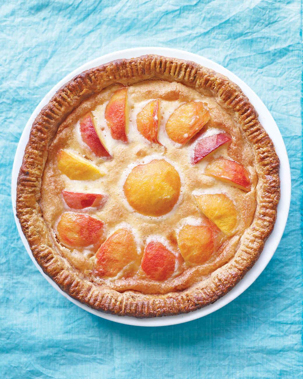 pie-peach-0611msummerpies.jpg