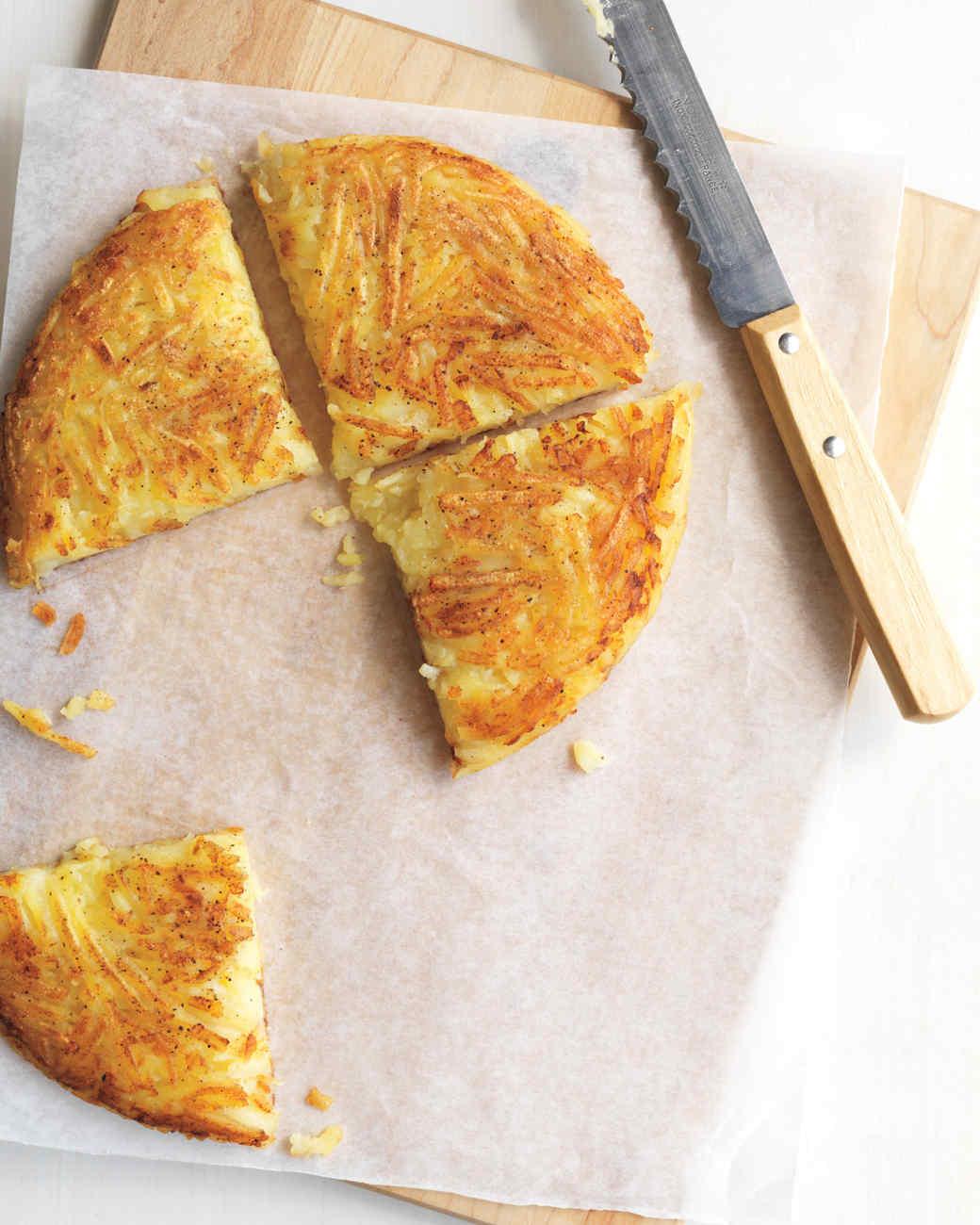 potato-pancacke-med107845.jpg