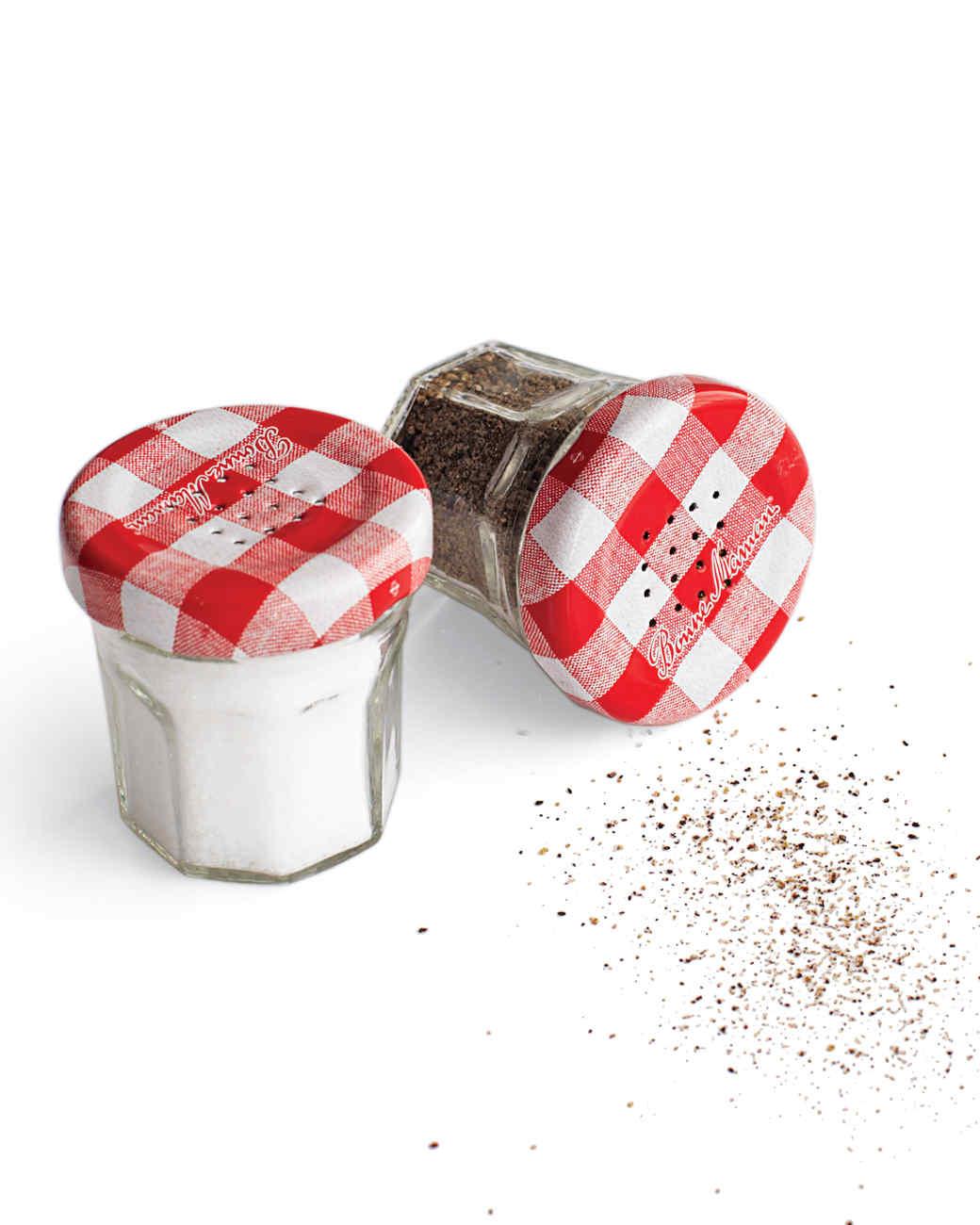 salt-pepper-0711mld107292.jpg