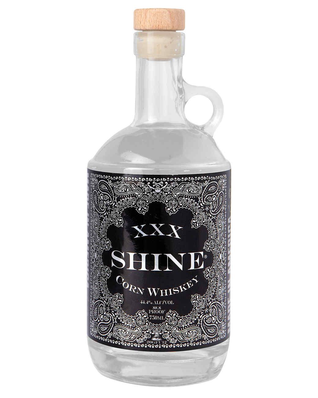 shine-whiskey-2-mld110379.jpg