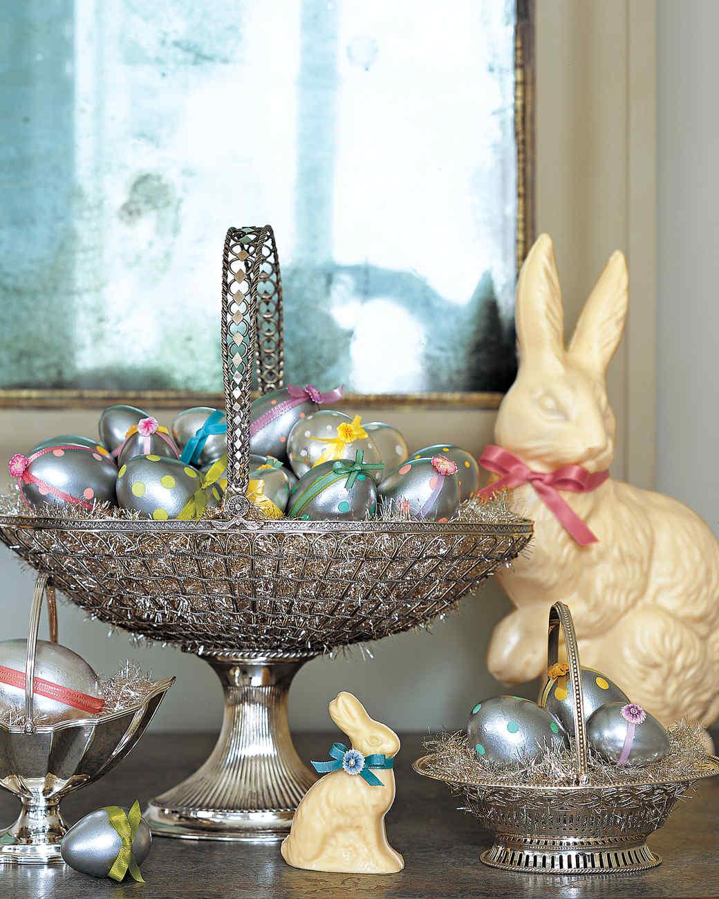 silver-baskets-mmla101446.jpg
