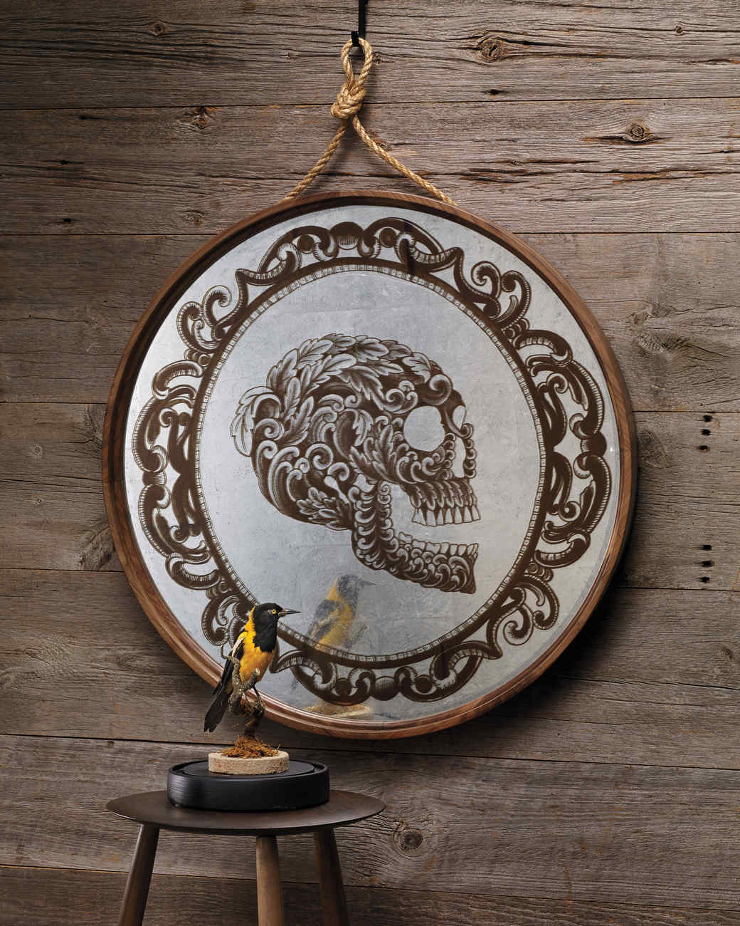 skull-mirror-002-md110411.jpg