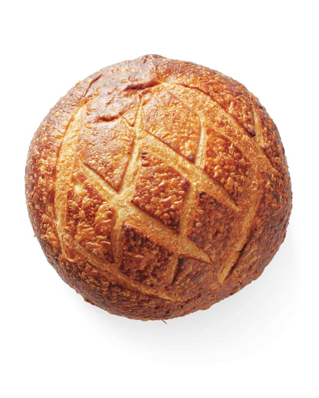 sourdough-bread-med108679.jpg
