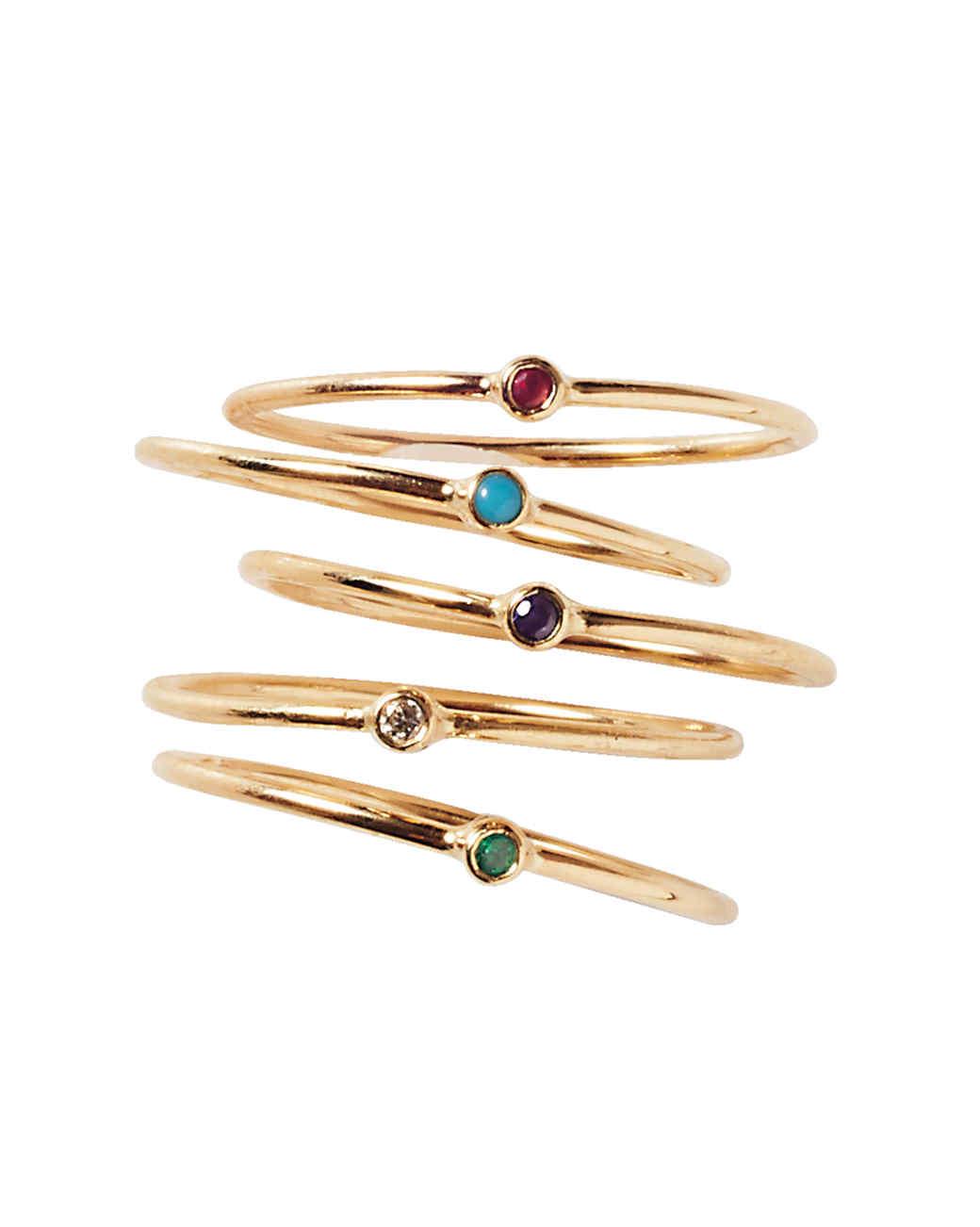 stacked-rings-168-d111355.jpg