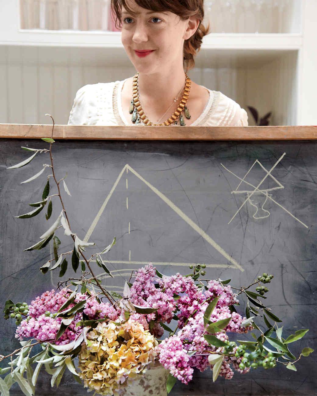 student-flowers-mld107663.jpg