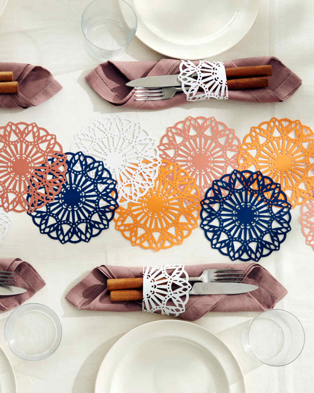 Thanksgiving table runner diy sweepstakes