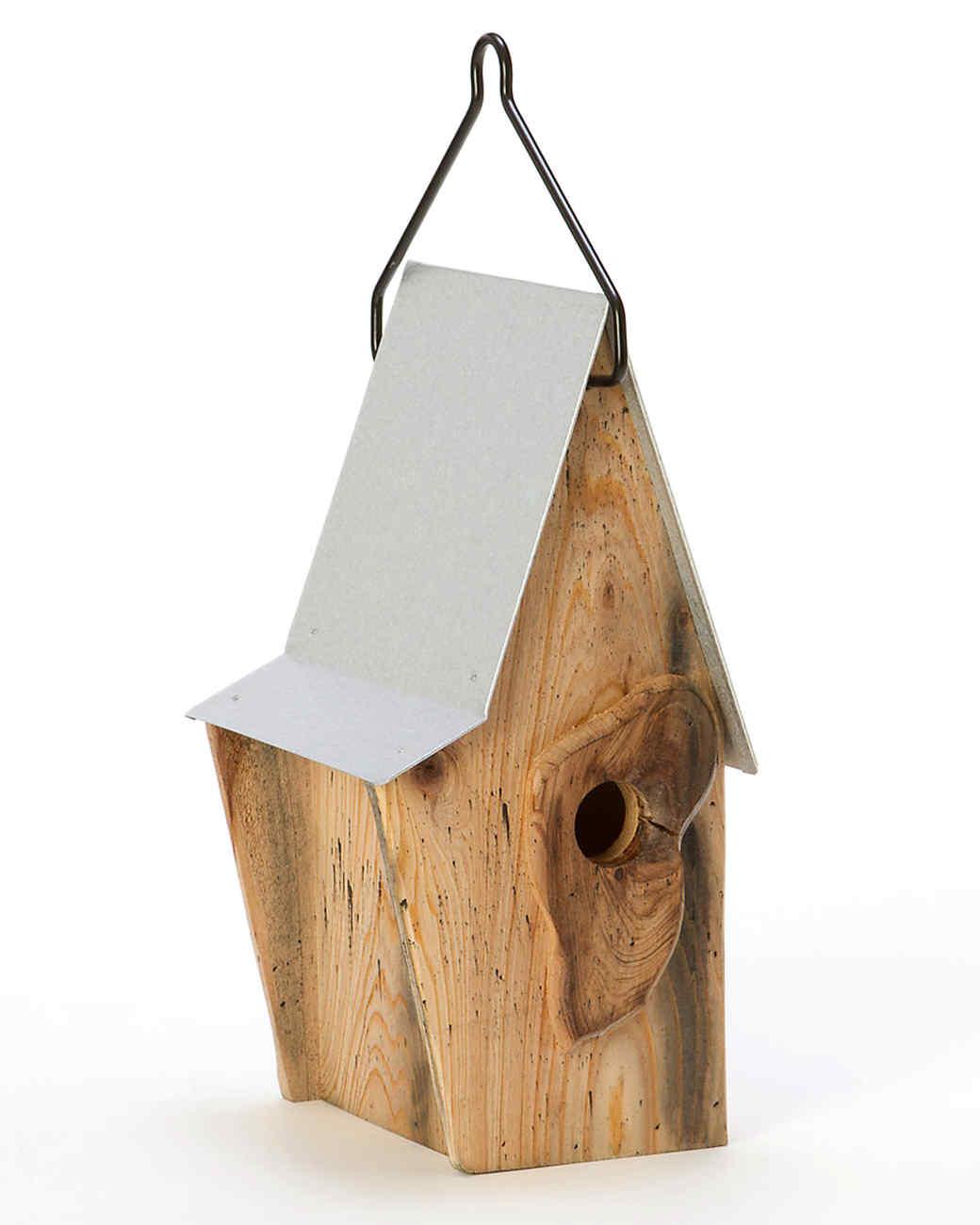 terrain-cottage-birdhouse.jpg