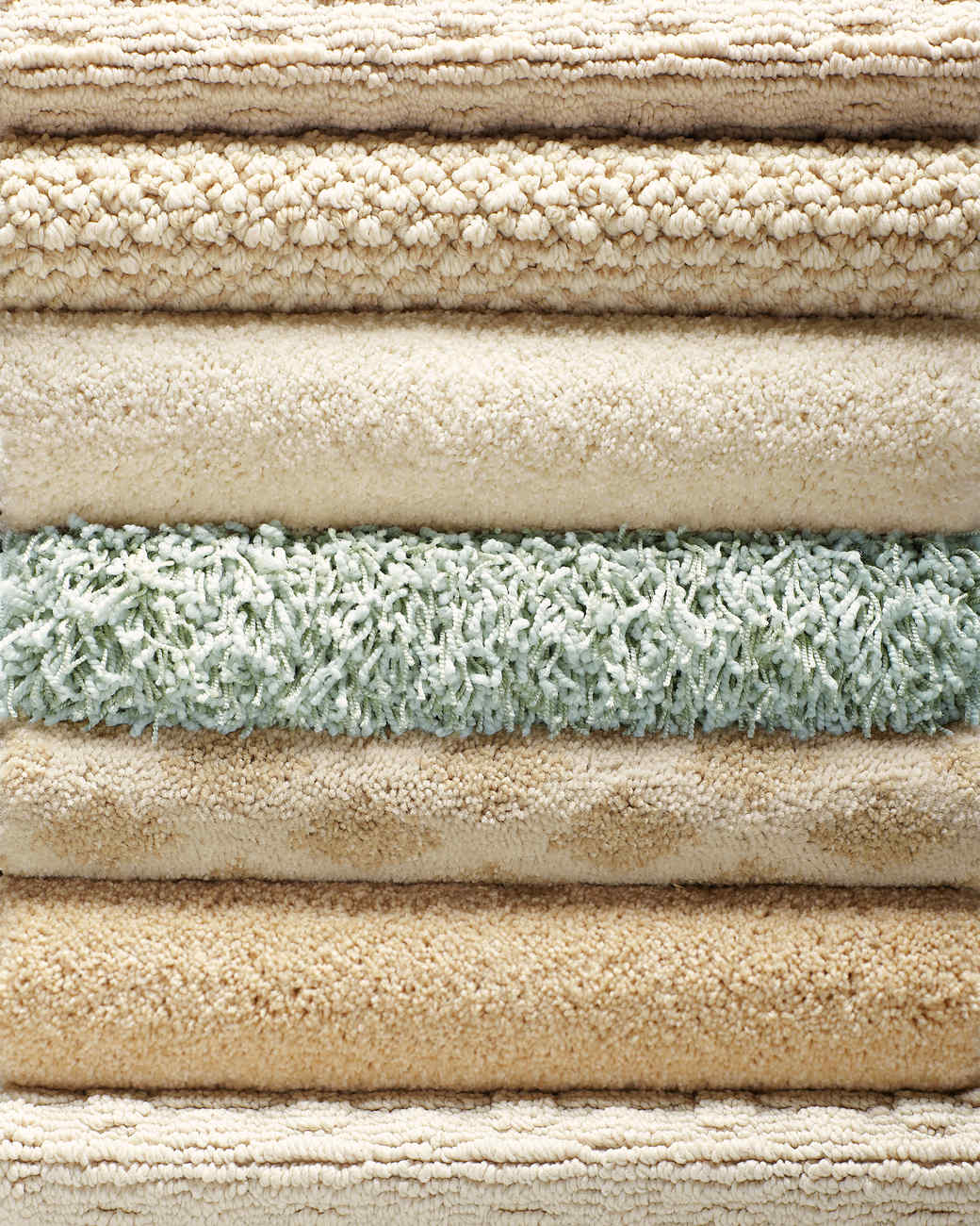Natural Green Cleaning Tips