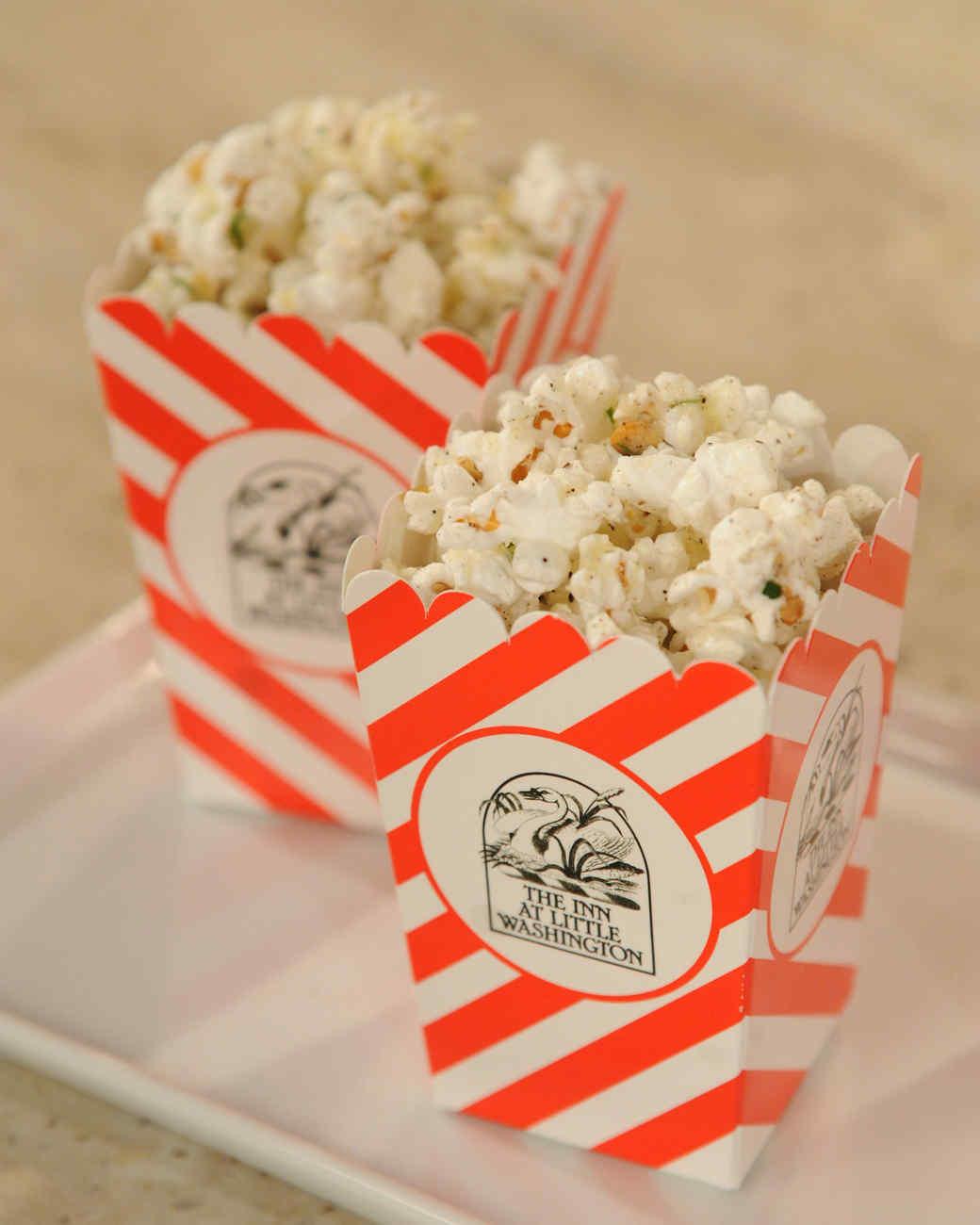 truffled-popcorn-mslb7135.jpg