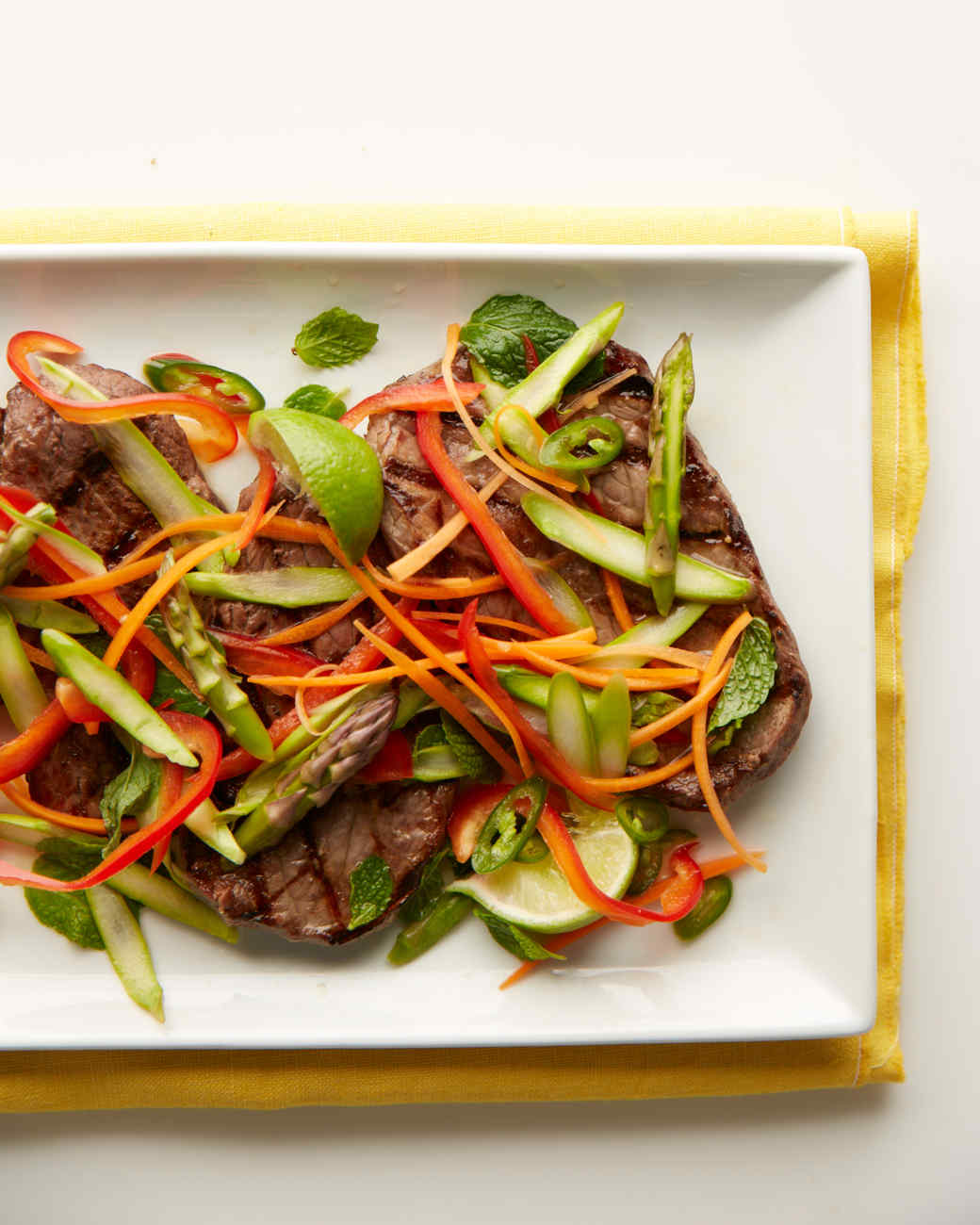 vietnamese-steak-ed109951.jpg
