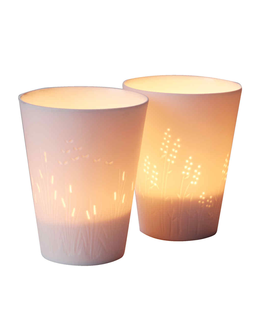 white-votives-095-d112522.jpg