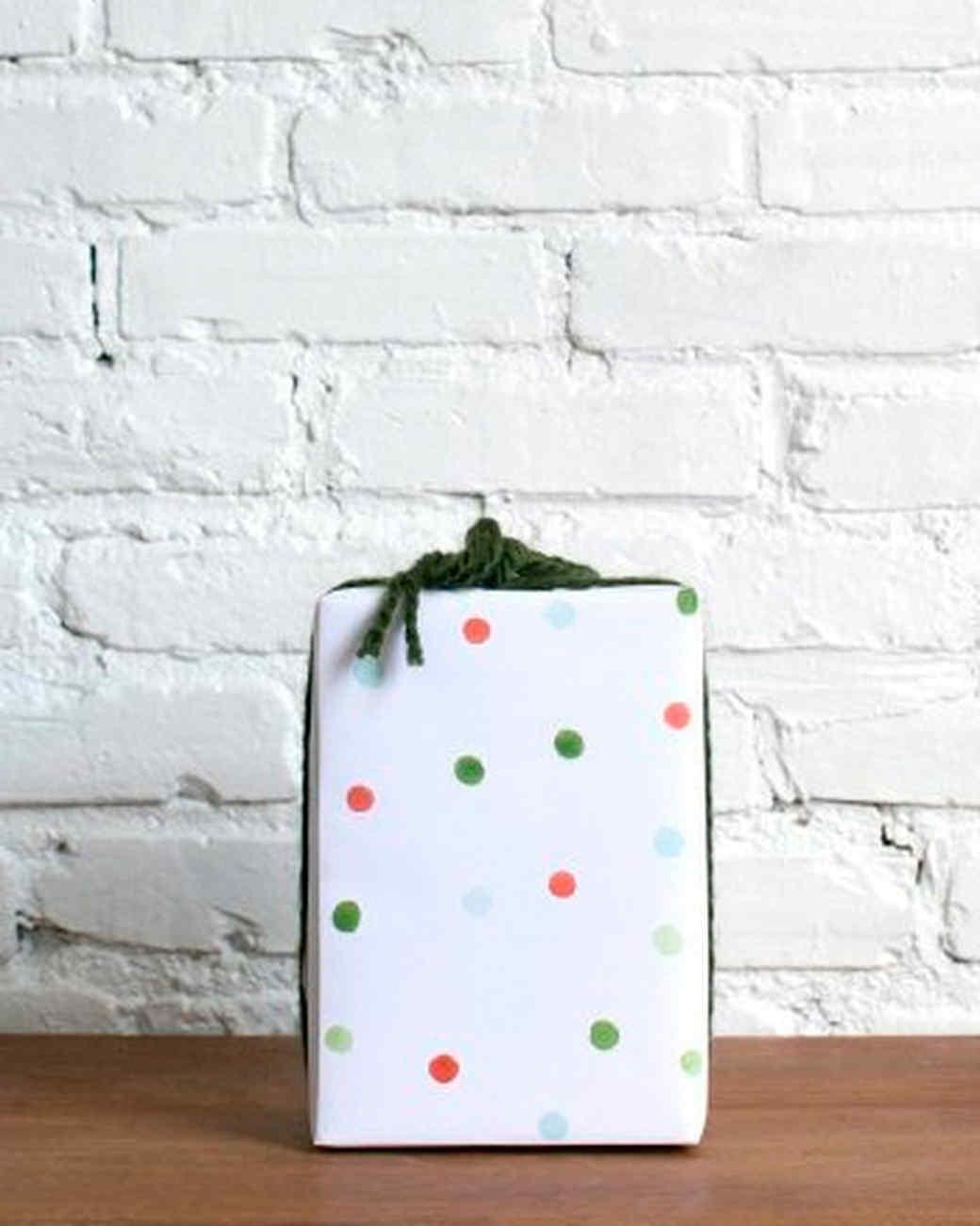 wrapping-paper-am-1115jpg.jpg