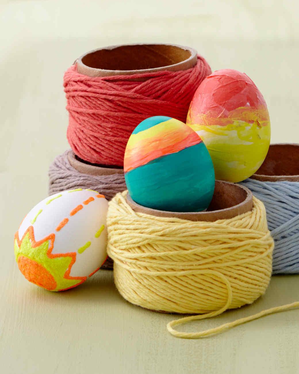yarn-color-block-egg-0023.jpg