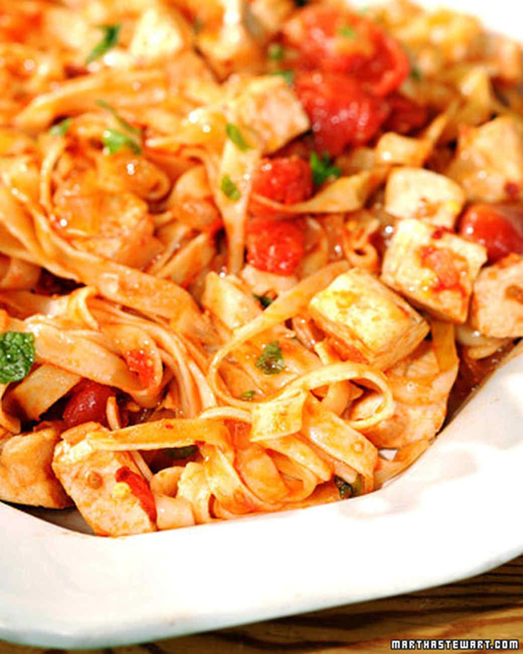 3060_chefsegment_fettucine.jpg