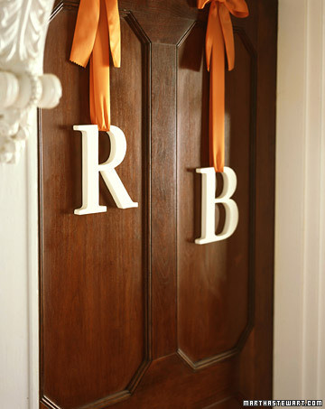 Door Monograms : door monogram - pezcame.com