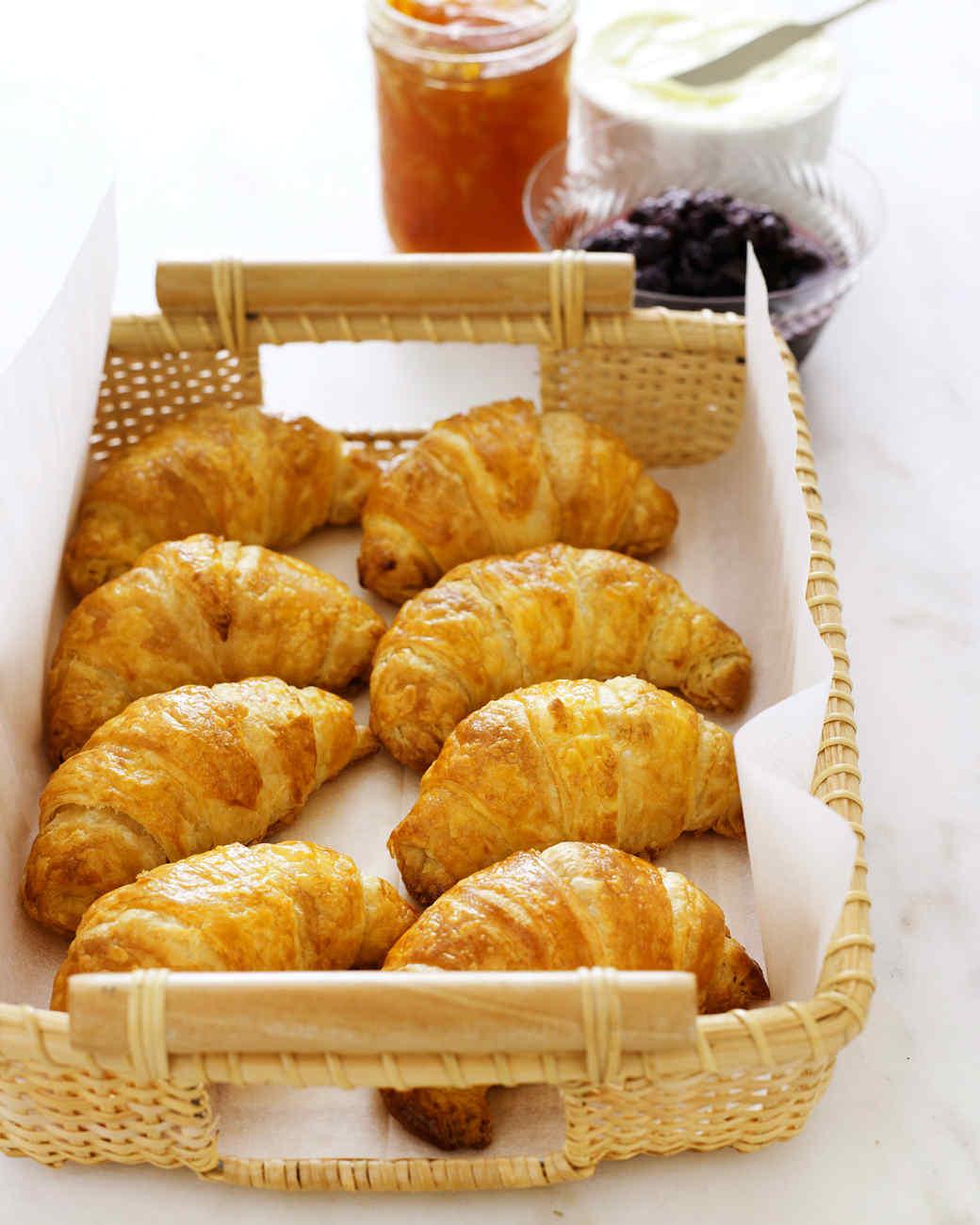almond-croissants-mblb2006.jpg