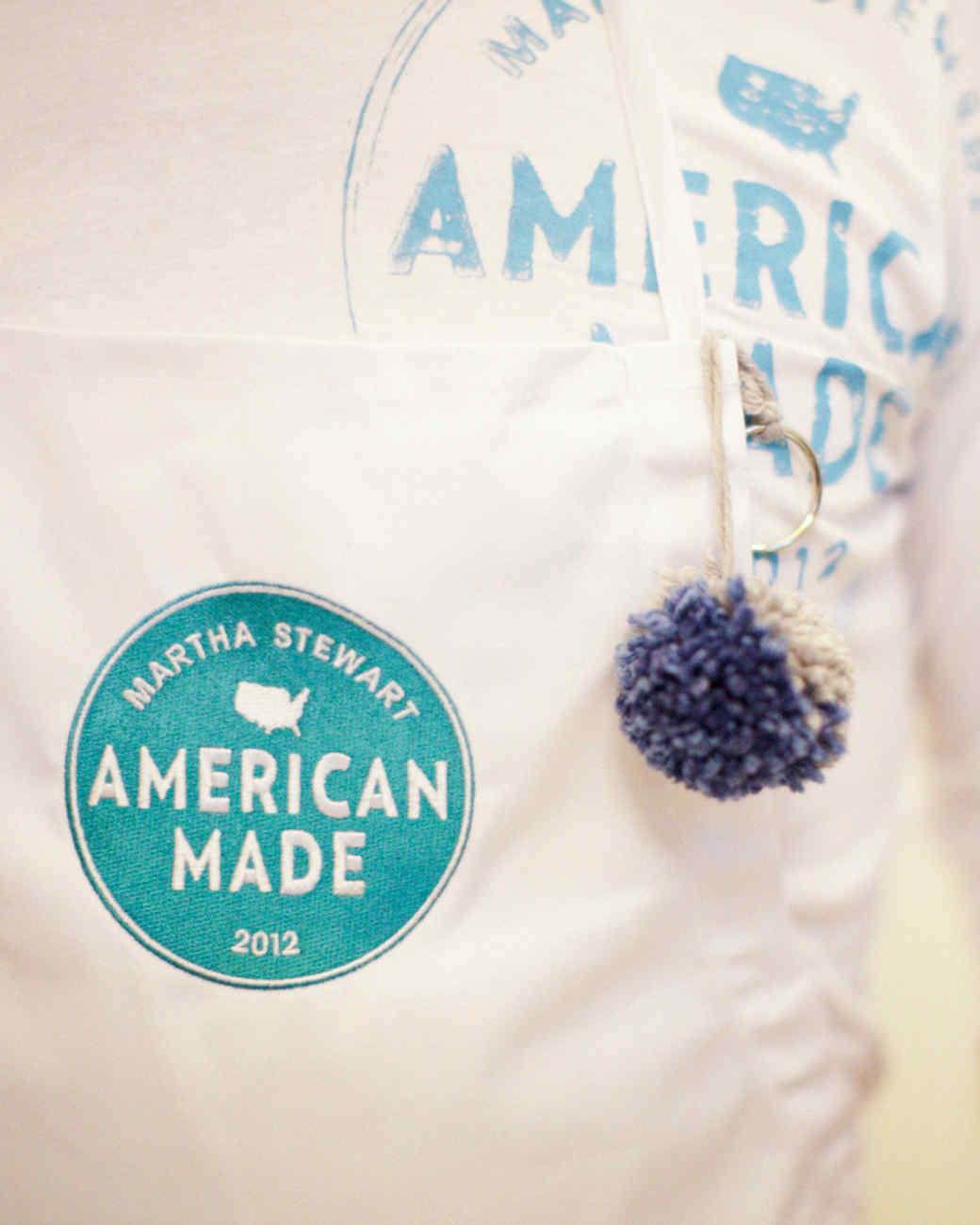 american-made-pom-close-up.jpg