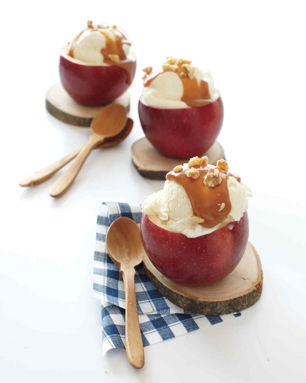 apple-sundae-1011mld107722.jpg