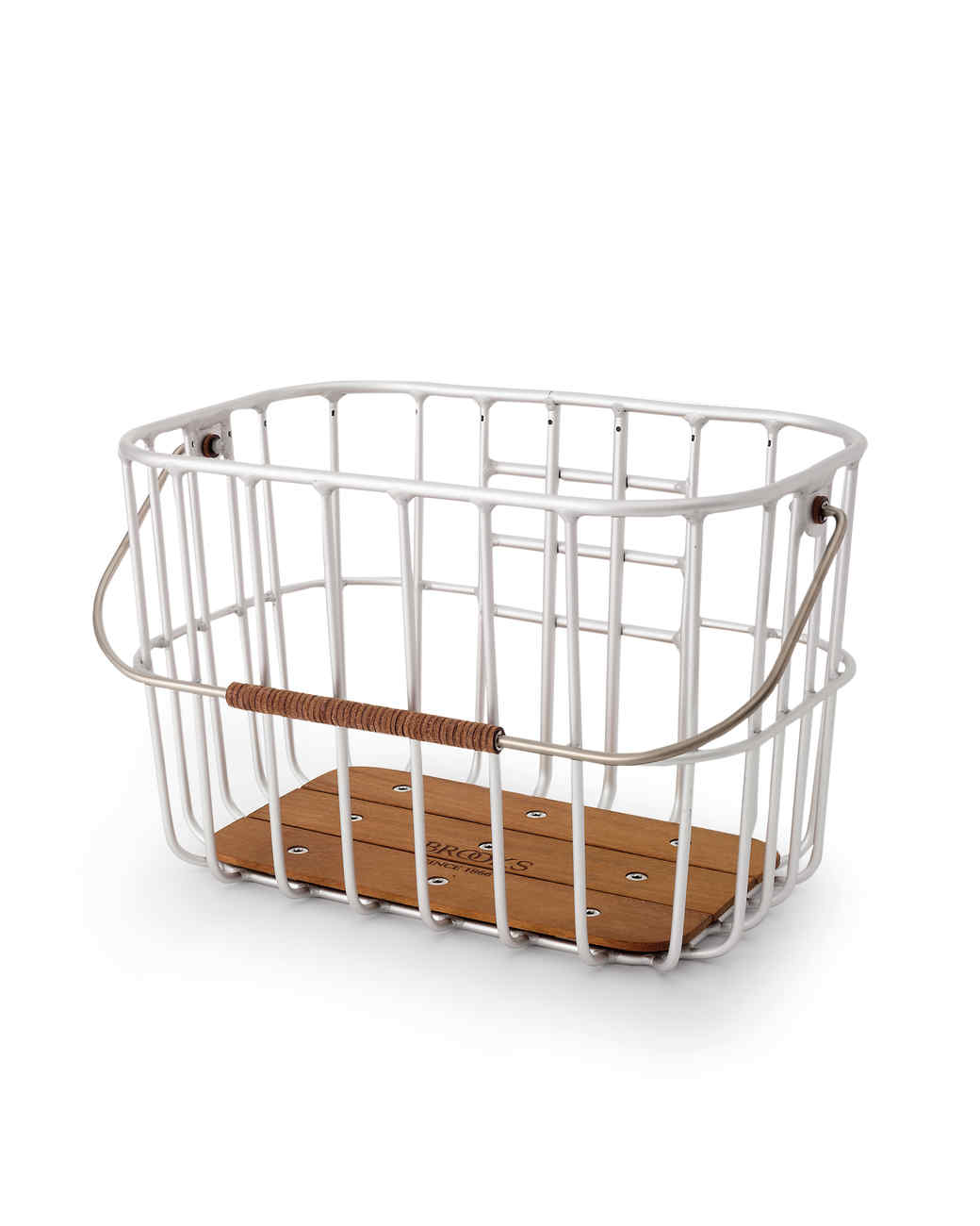 basket-finds-0811mld107422.jpg