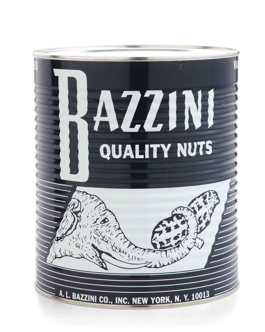 bazzini-nuts-0811mld107420.jpg