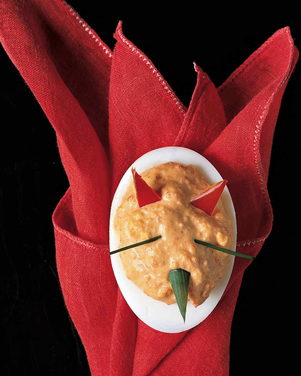 bedeviled-eggs-1010sip0904.jpg