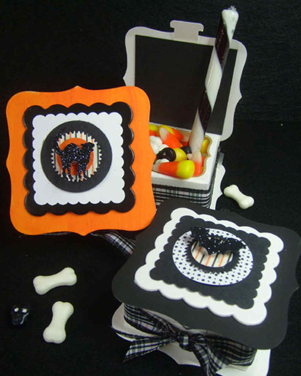 best_of_halloween09_favors.jpg