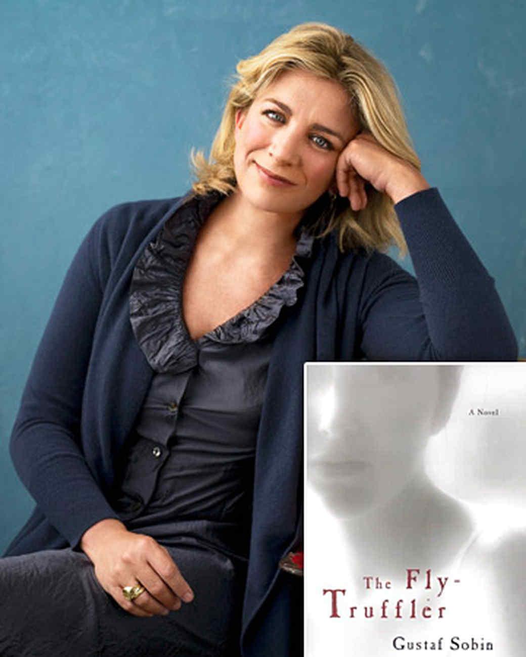 book-lucindas-fly-truffler.jpg