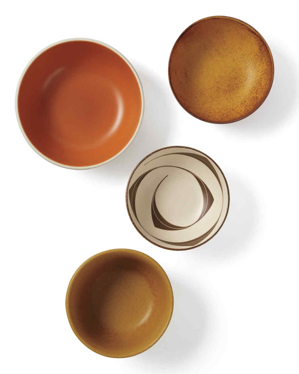 bowl-arrangement-mld109068.jpg