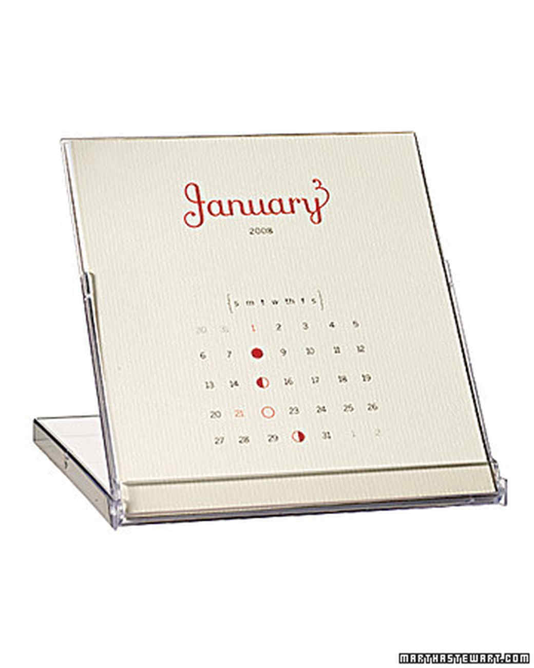 bp103410_1107_calendarsilo.jpg