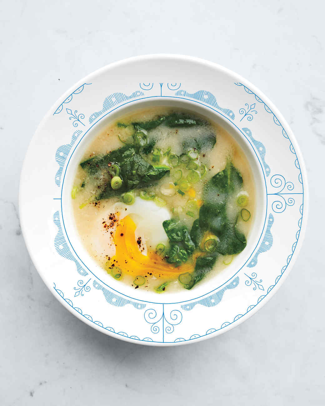 breakfast-soup-021-d111891.jpg