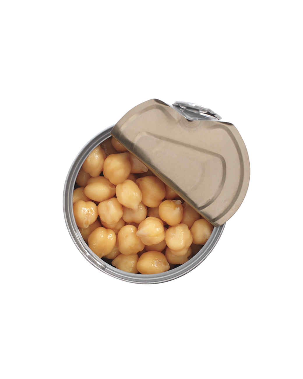 canned-chickpeas-med108532.jpg