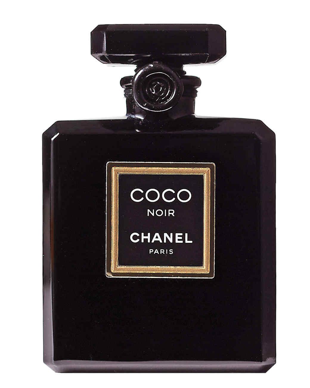 chanel-perfume-095-d111550.jpg