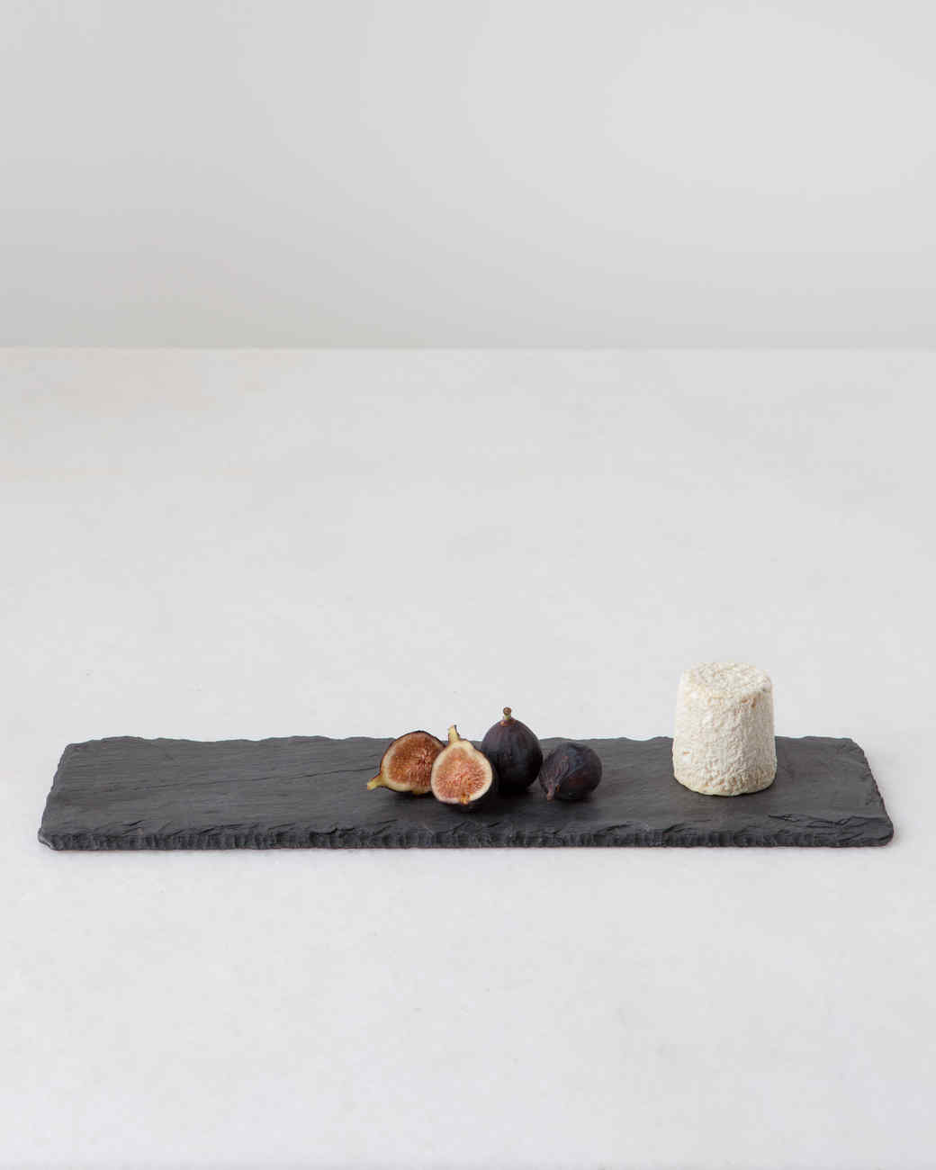 cheese-boards-d110478-0096.jpg