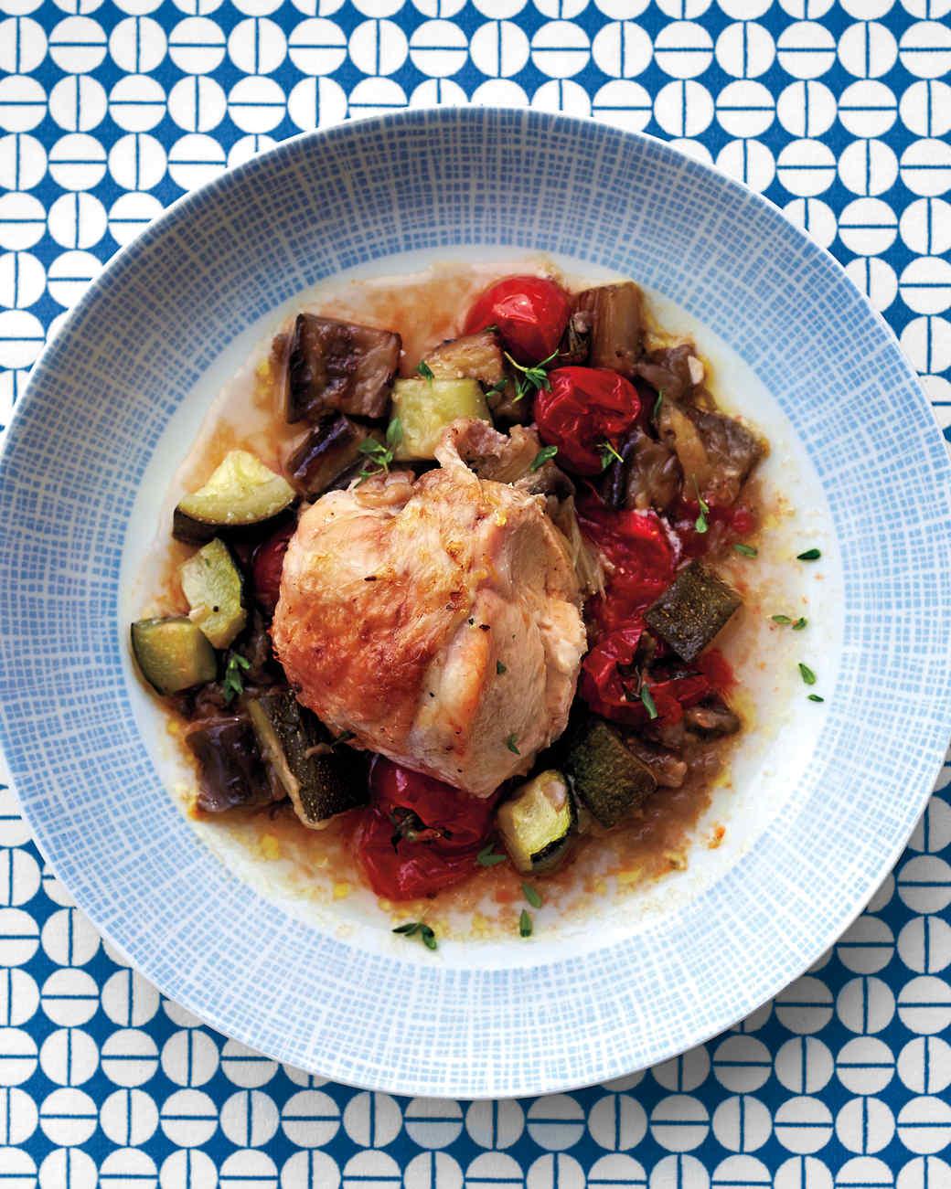 chicken-plated-193-d111921.jpg