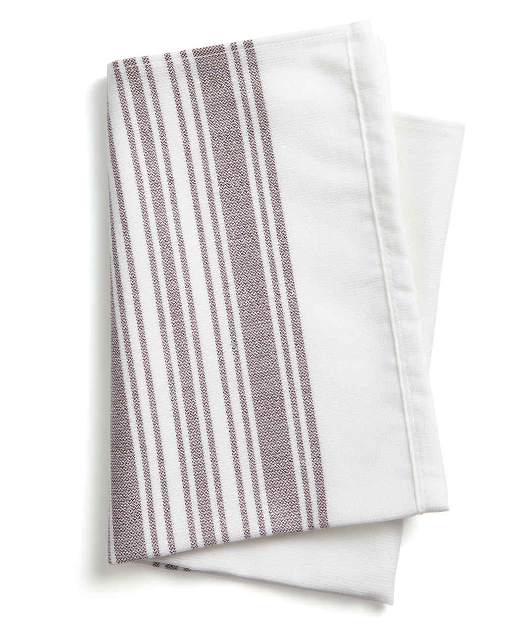cloth-napkin-088-mld110351.jpg