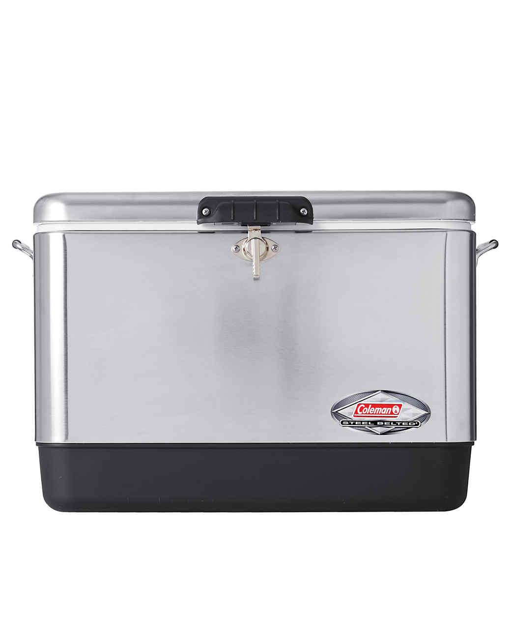 coleman-cooler-180-d112094.jpg