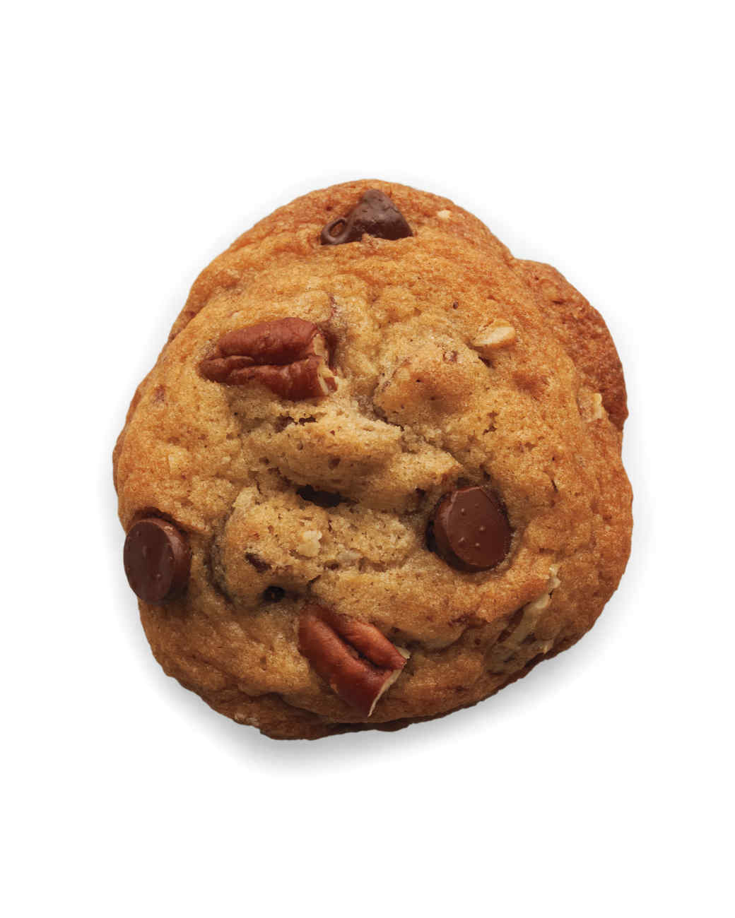 cookies-silo-002-med109451.jpg