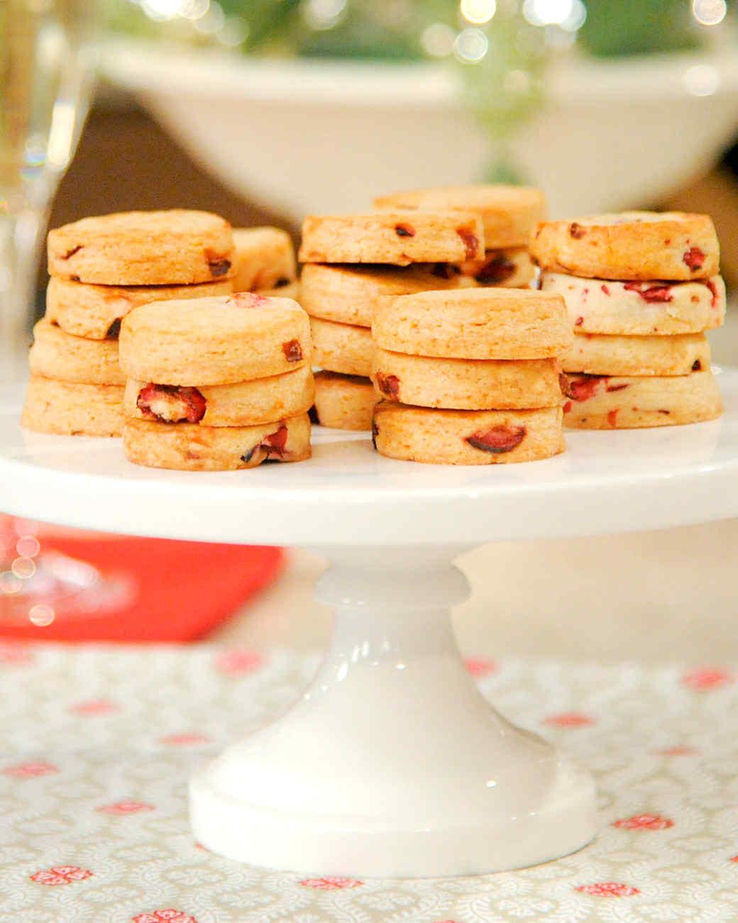 cranberry-cookies-mslb7045.jpg
