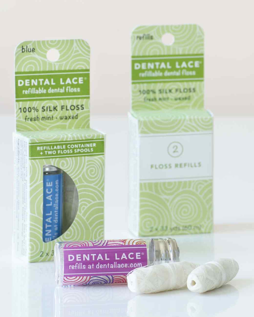 dental-lace-earth-day-0318