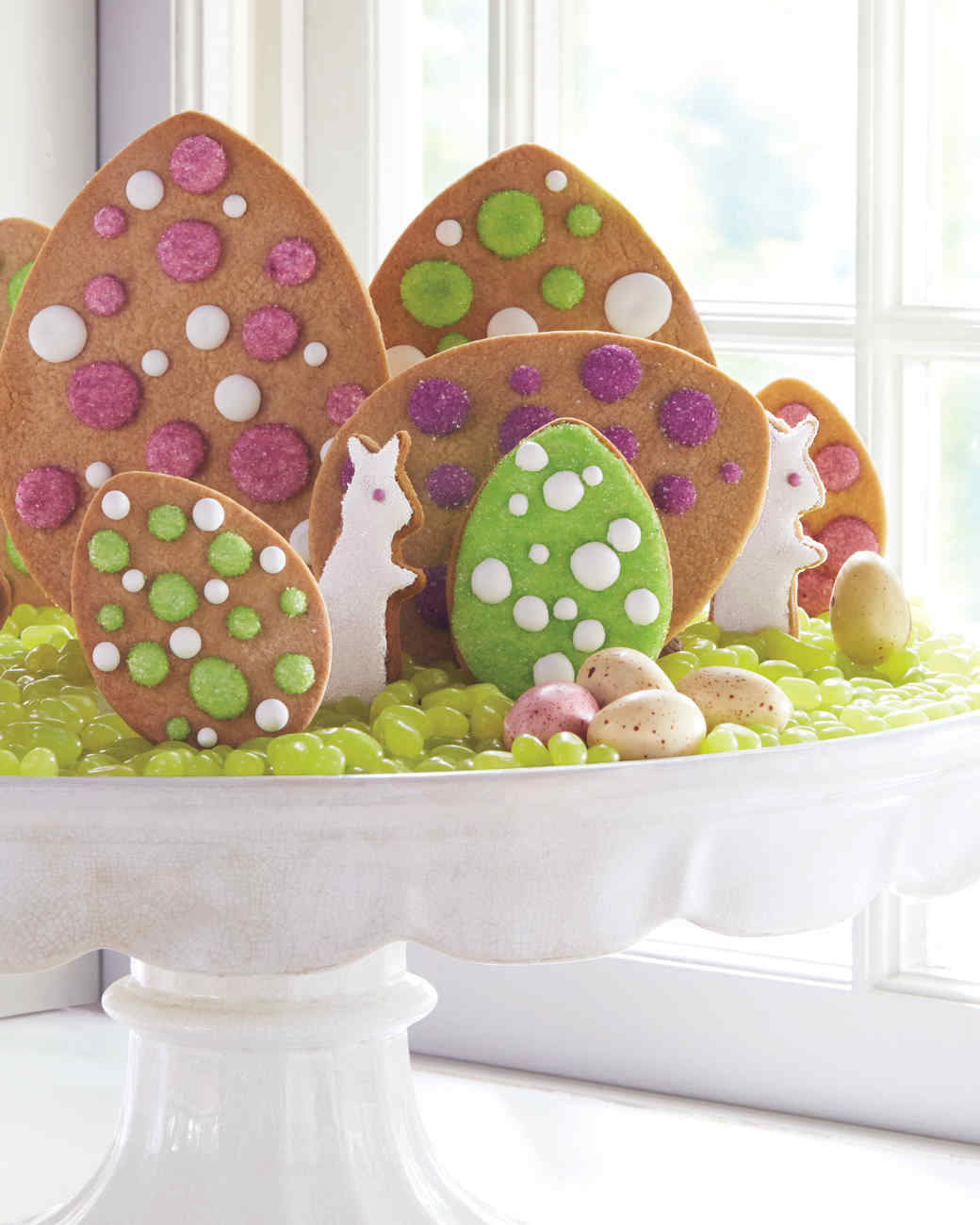 easter-cookie-0055-d111341.jpg