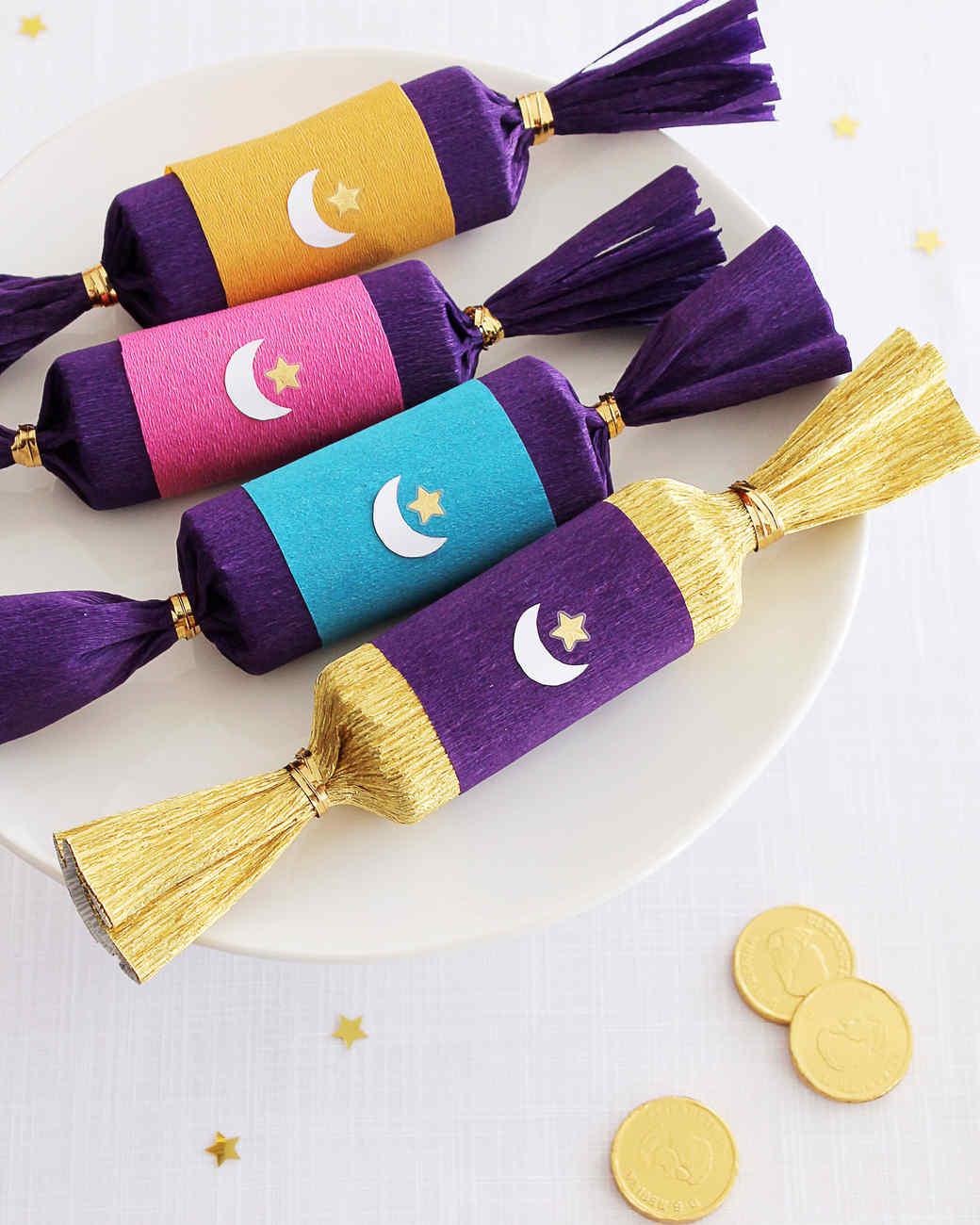 Popular Islam Eid Al-Fitr Feast - eid-al-fitr-party-crackers_vert  Graphic_749590 .jpg?itok\u003dy8-vjOnd