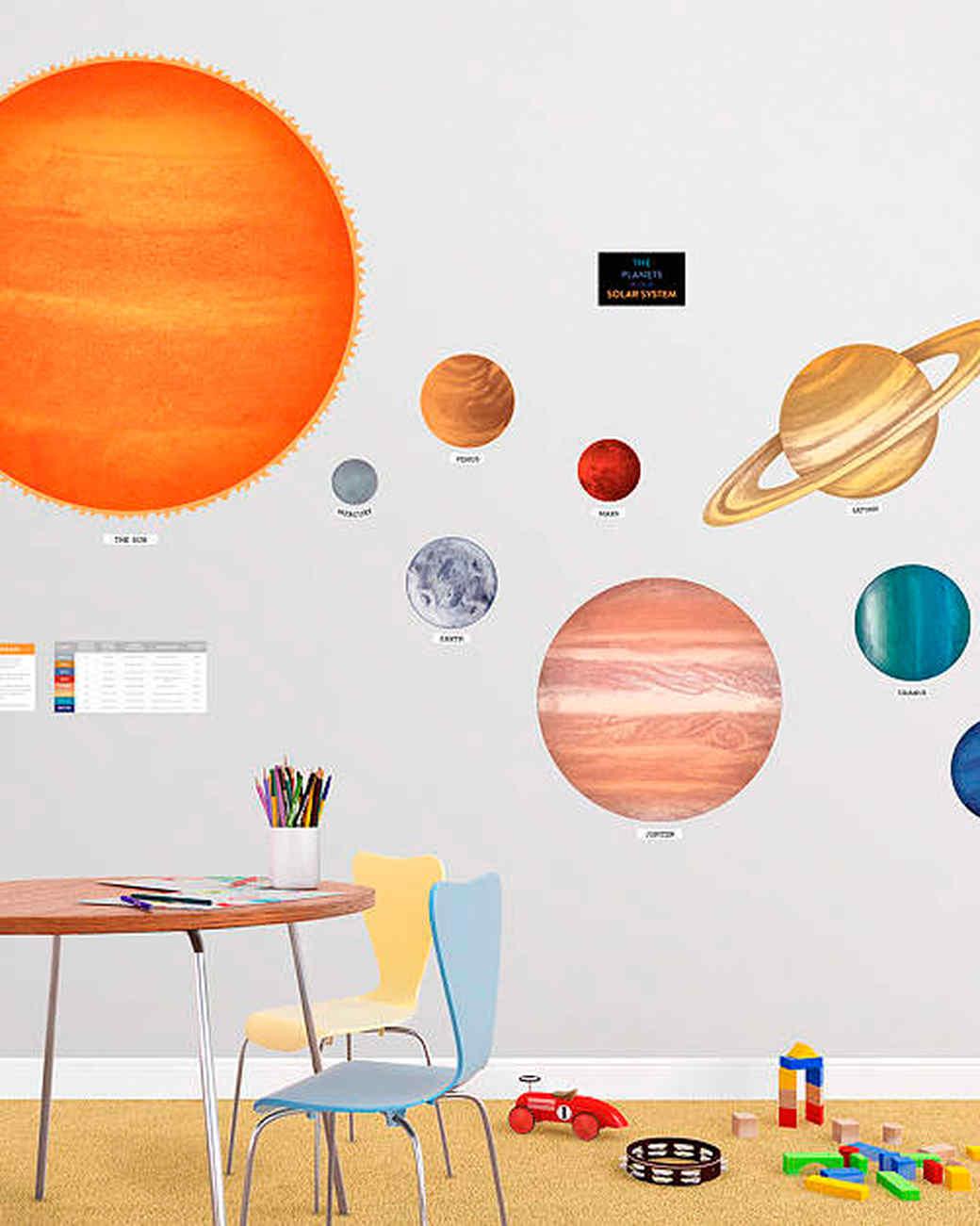 fathead-solar-system-decal.jpg