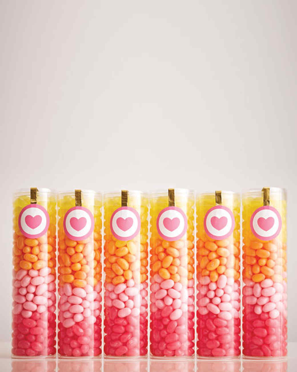 Our Best Baby Shower Party Favors | Martha Stewart