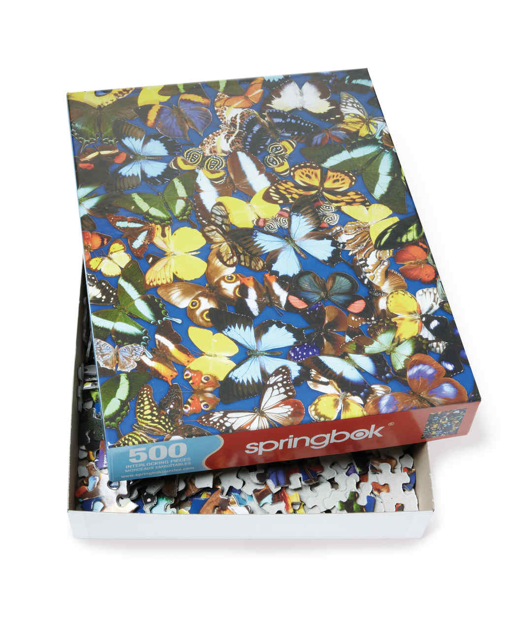 games-puzzle-0811mld107420.jpg