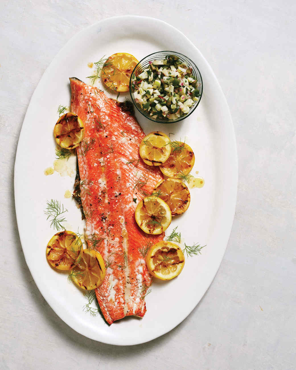 grilled-salmon-163-d112659.jpg