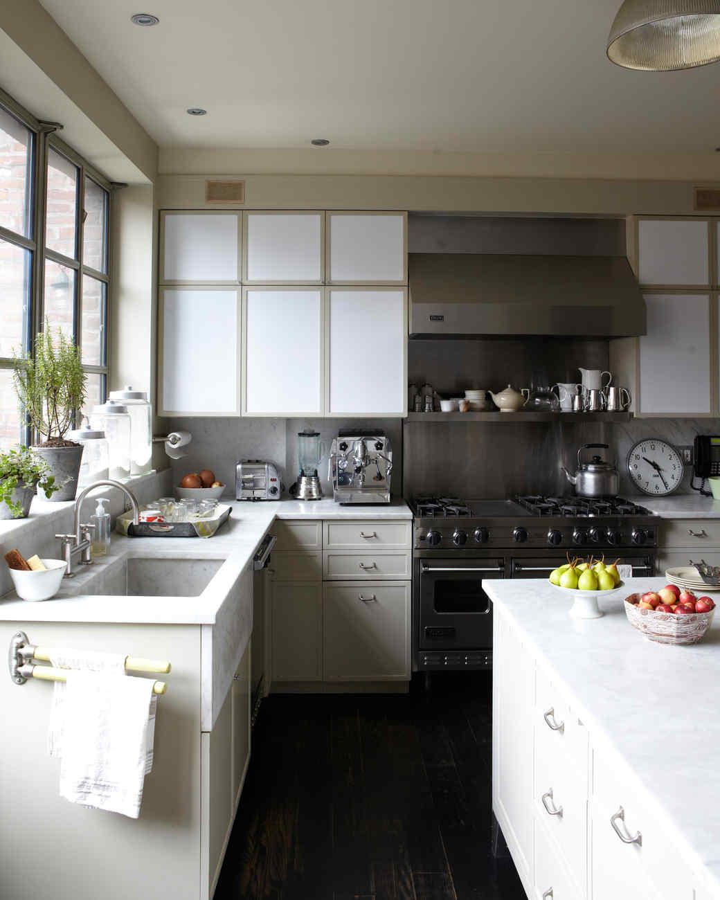 kitchen-mrkt-1012-sd108246.jpg