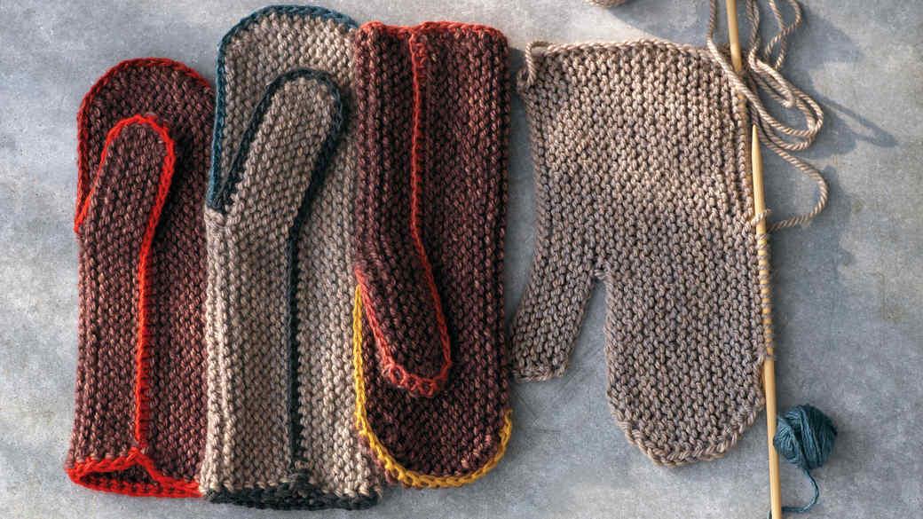 knit-mittens-313r-md110598.jpg
