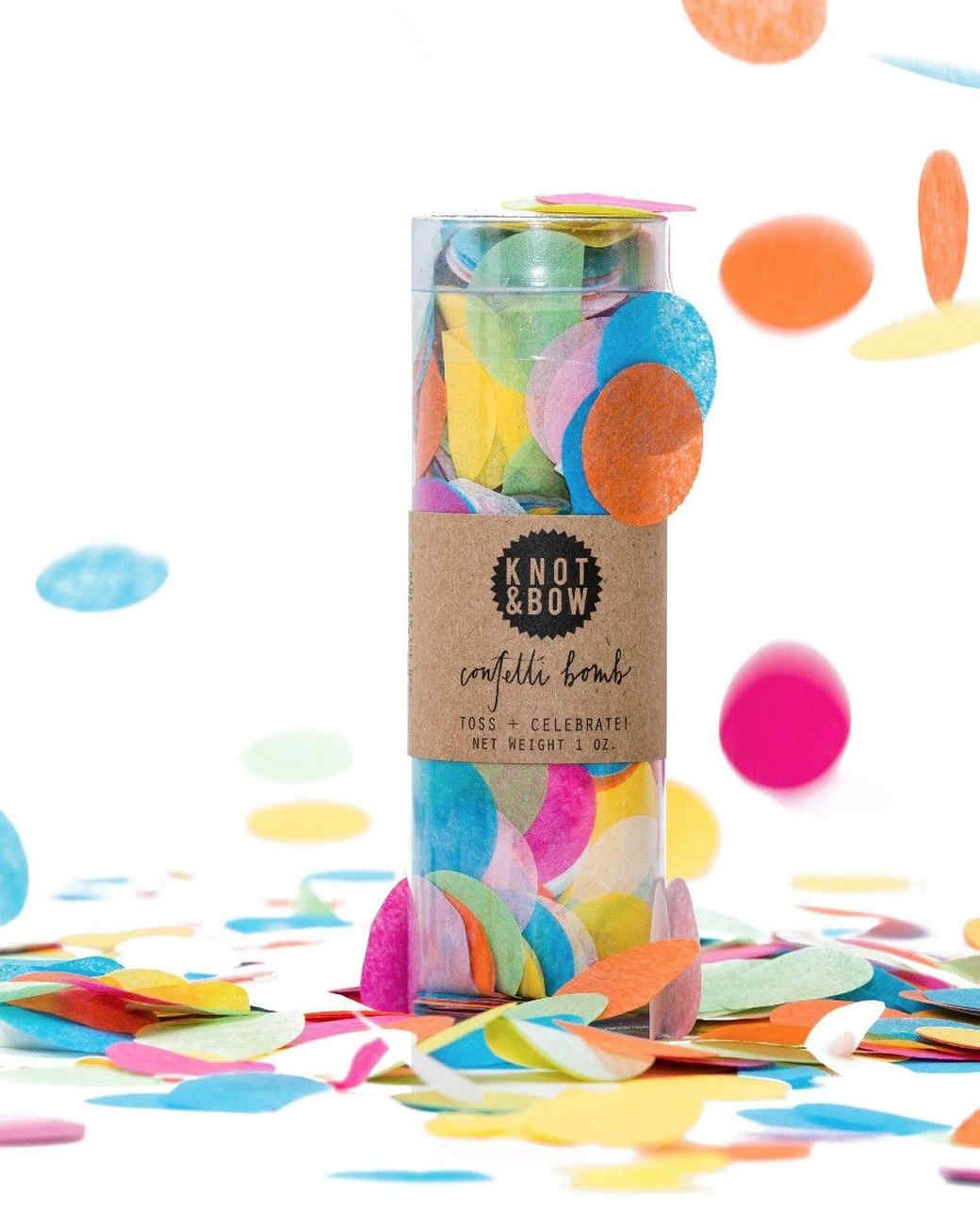 knot-and-bow-confetti-1014.jpg