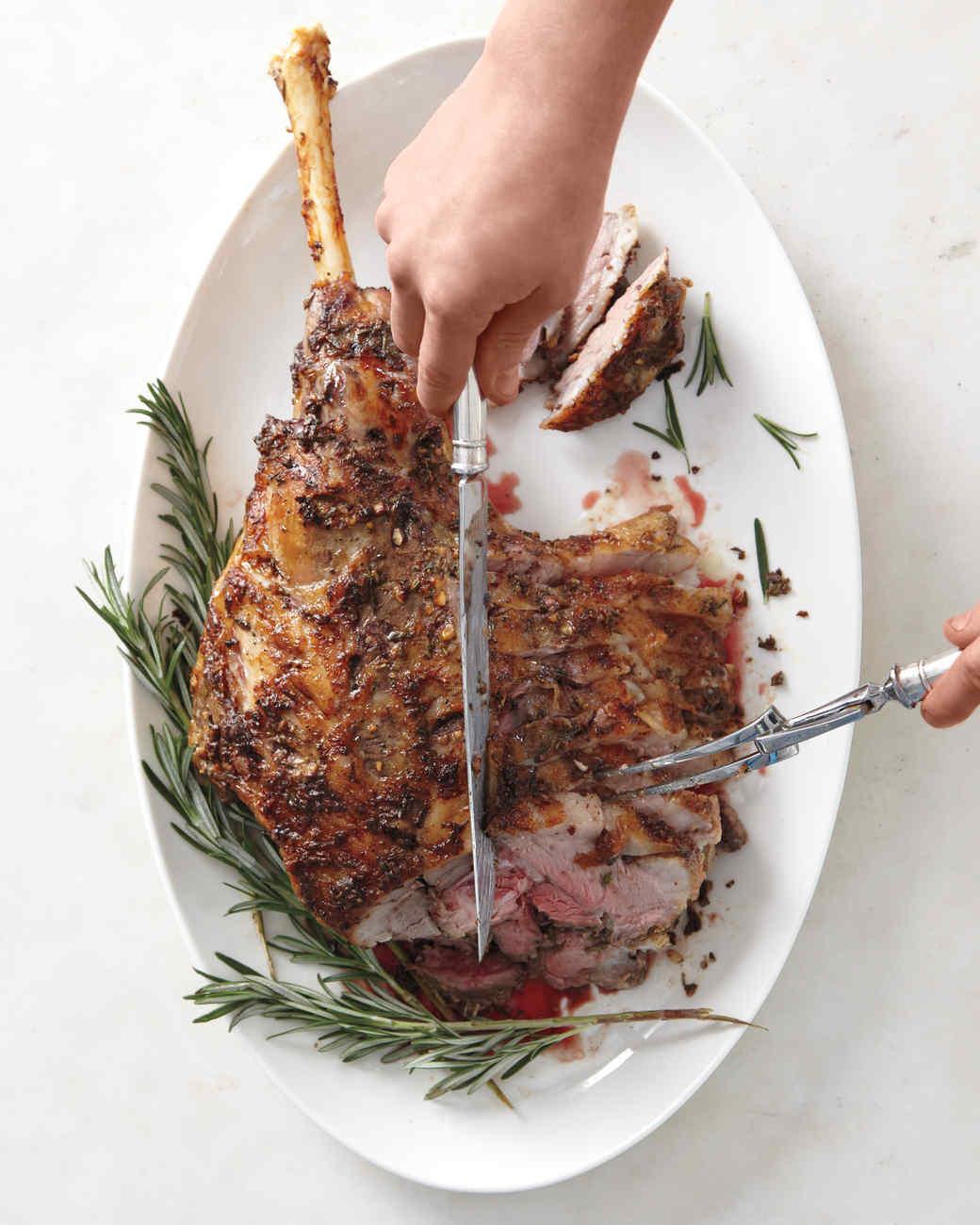 lamb-carving-206-mld109725.jpg