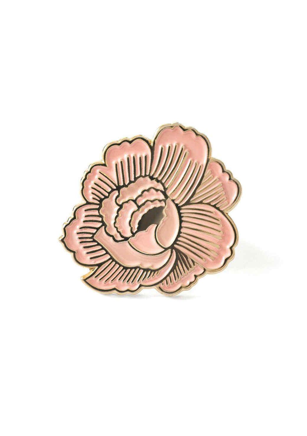 martha-stewart-pins-flower.jpg (skyword:363796)
